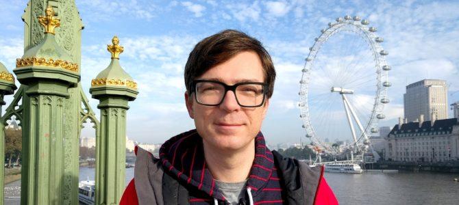 """TV-Tipp: """"Die Sendung mit der Maus"""" in London"""