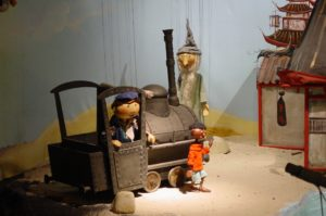 Augsburger Puppenkiste Aufmacher 2