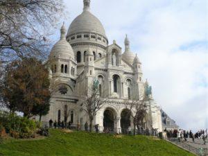 Montmartre Paris Aufmacher 2 bearbeitet klein