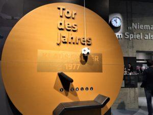 Fußballmuseum Dortmund 2 bearbeitet klein