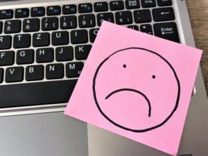Bloggertyp: Warum ich mich selbst ungern als Blogger bezeichne_Aufmacher 2 bearbeitet klein