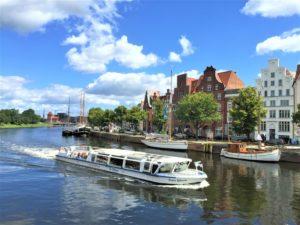 Dinge, die du in Lübeck machen solltest_Aufmacher 2_bearbeitet_klein