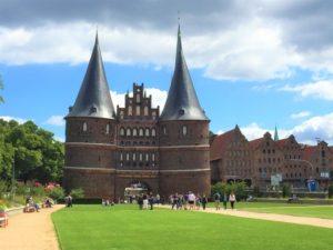 Dinge, die du in Lübeck machen solltest_Bild 3_bearbeitet_klein