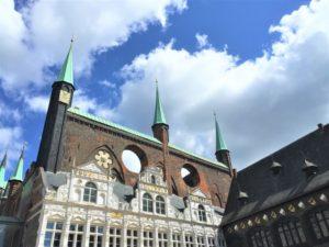 Dinge, die du in Lübeck machen solltest_Bild 7_bearbeitet_klein