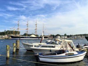 Dinge, die du in Lübeck machen solltest_Bild 9_bearbeitet_klein
