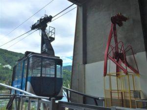 Seilbahn fahren in Stresa Bild 1 bearbeitet_klein