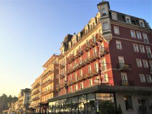 Hotel-Tipp für Stresa Milan_Speranza_au_Lac_bearbeitet_klein