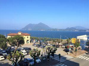 Hotel-Tipps für Stresa_ Italie_et_Suisse_bearbeitet_klein