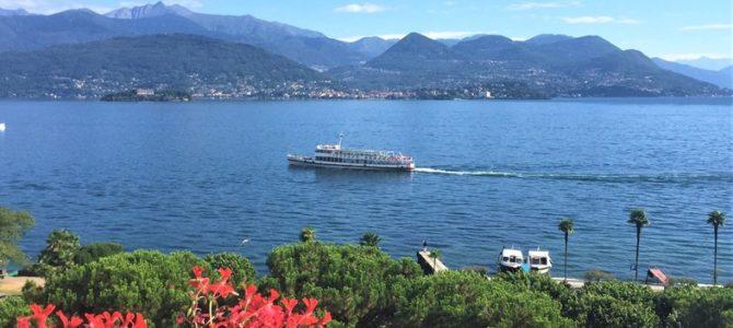 Urlaub am Lago Maggiore: Hotel-Tipps für Stresa