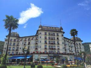 Hotel-Tipp für Stresa_Aufmacher 2_bearbeitet_klein