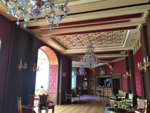 Hotel-Tipp für Stresa_Regina Palace_bearbeitet_klein