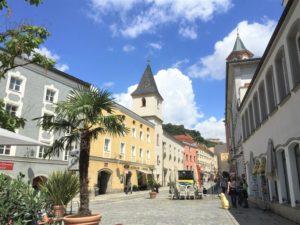 Dreiflüssestadt Passau Aufmacher 2_bearbeitet_klein