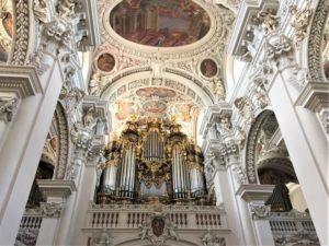 Dreiflüssestadt Passau Bild 4_bearbeitet_klein