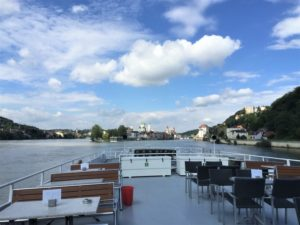Dreiflüssestadt Passau Bild 5_bearbeitet_klein
