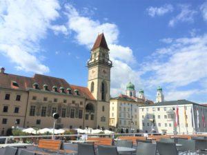 Dreiflüssestadt Passau Bild 6_bearbeitet_klein