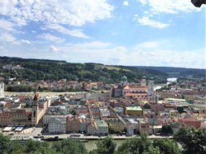 Dreiflüssestadt Passau Bild 7_bearbeitet_klein