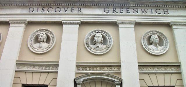 London: 10 Gründe, warum du Greenwich besuchen solltest