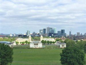 Greenwich Aufmacher 2_bearbeitet_klein