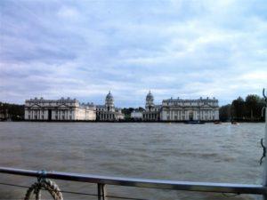 Greenwich Bild 3_bearbeitet_klein