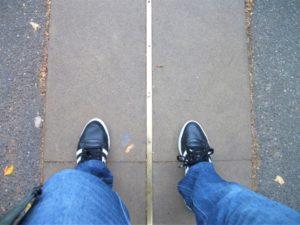 Greenwich Bild 4_bearbeitet_klein