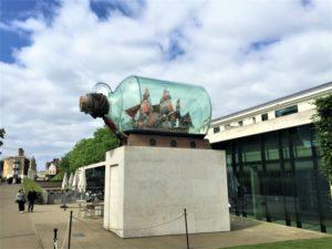 Greenwich Bild 5_bearbeitet_klein