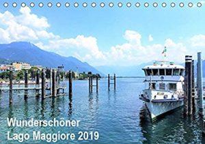 Kalender veröffentlichen Lago Maggiore Aufmacher 2