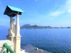 Kalender veröffentlichen Lago Maggiore Bild 3_klein