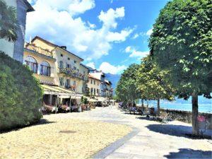 Kalender veröffentlichen Lago Maggiore Bild 5_klein