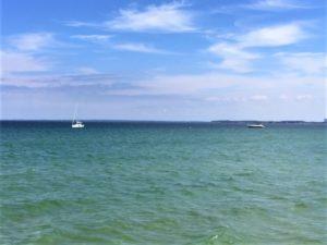 Auf ans Meer: Was bedeutet dir das Meer_Aufmacher 2 bearbeitet_klein
