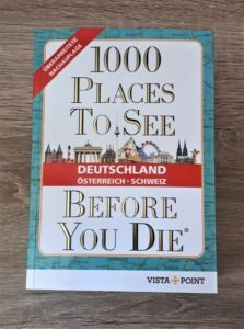 1000 places to see before you die_Deutschland_Aufmacher 2_bearbeitet_klein