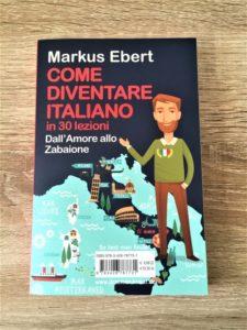 Wie man Italiener wird Aufmacher 2_bearbeitet_klein