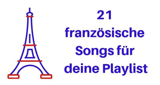 Roadtrip durch Frankreich: Diese 21 Songs gehören auf deine Playlist