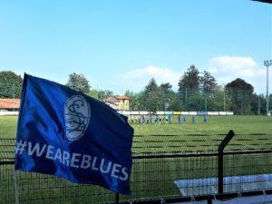 Fußball in Italien Bild 3_bearbeitet_klein