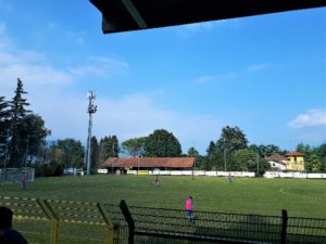 Fußball in Italien Bild 4_bearbeitet_klein