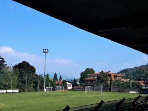 Fußball in Italien Bild 5_bearbeitet_klein