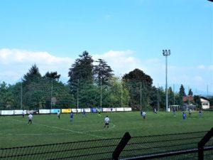 Fußball in Italien Bild 6_bearbeitet_klein
