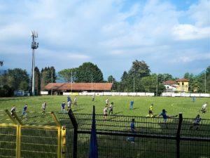 Fußball in Italien Bild 7_bearbeitet_klein