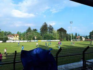 Fußball in Italien Bild 8_bearbeitet_klein