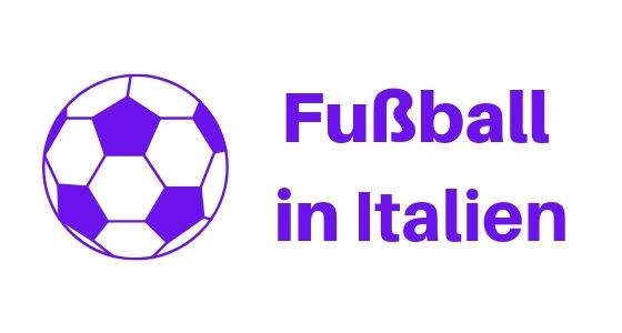 Fußball in Italien: Meine Stadionpremiere im Stiefelstaat