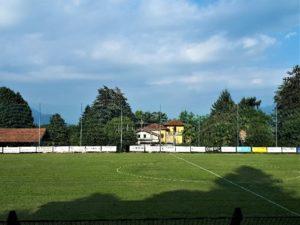 Fußball in Italien Aufmacher 2_bearbeitet_klein