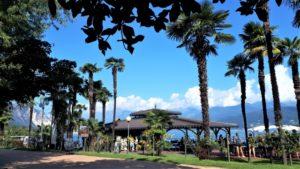 Mein Lieblingsplatz am Lago Maggiore - Meine Bank_ Bild 5_bearbeitet_klein