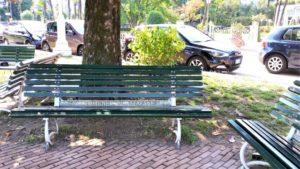 Mein Lieblingsplatz am Lago Maggiore - Meine Bank_ Aufmacher 2_bearbeitet_klein
