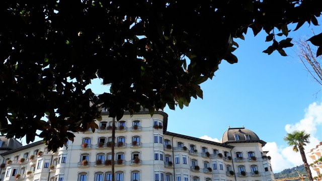 Mein Lieblingsplatz am Lago Maggiore - Meine Bank_ Bild 4_bearbeitet_klein