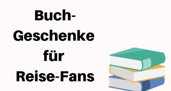 Buch Geschenk Weihnachten.Geschenke Archive Die Bunte Christine