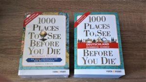 Buch-Geschenke für Reise-Fans Aufmacher 2_bearbeitet_klein