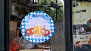 Oktoberfest am Lago Maggiore Bild 4_bearbeitet_klein
