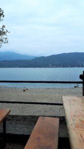 Oktoberfest am Lago Maggiore Bild 5_bearbeitet_klein