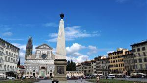 Ein Tag in Florenz Aufmacher 2 bearbeitet klein