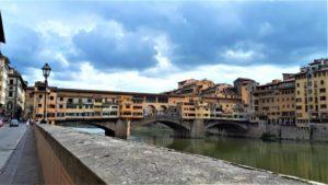 Ein Tag in Florenz Bild 3 bearbeitet klein