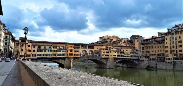Rezension: Bella Italia – 50 legendäre Touren gestern und heute